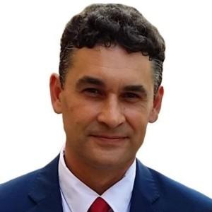 Profile picture for Pablo Peñalver Alonso
