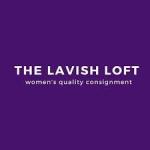 Lavishloft