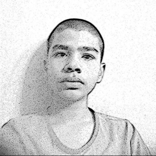 ghansham profile picture