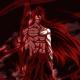 Theonlyway's avatar