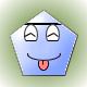 iceman's Avatar (by Gravatar)