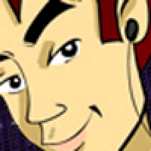 Profile picture for funkypanky
