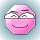 Avatar de ayelen19