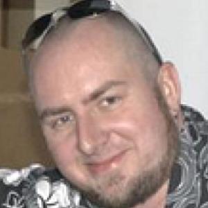 Profile picture for Staffan Lindberg
