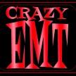 CrazedEMT