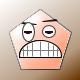 Portret użytkownika sizik