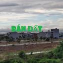 bandatimuabanbds's Photo