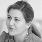 Christine Hanefalk
