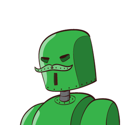 bloxmaster247 profile picture