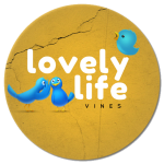 lovelylifevines