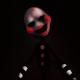 RealLeoe's avatar