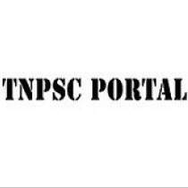 tnpscnews's picture