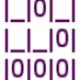 http://www.gravatar.com/avatar/b43bc284b46e1baab6f64868fe6b31c1?r=r&s=80&d=wavatar
