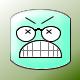 Аватар пользователя Dajanna