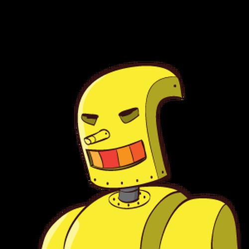 ihawn profile picture