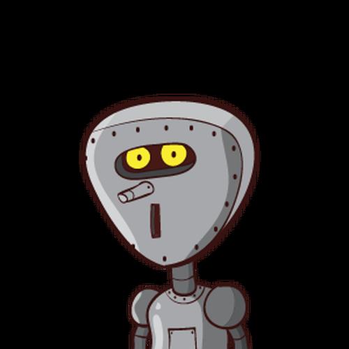 necroman13 profile picture