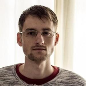 Profile picture for Guillermo Gutierrez