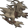 Το avatar του χρήστη M4sterchief