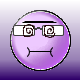Steve Letkeman Contact options for registered users 's Avatar (by Gravatar)