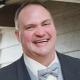 Steve Milford, CWDP, PHR