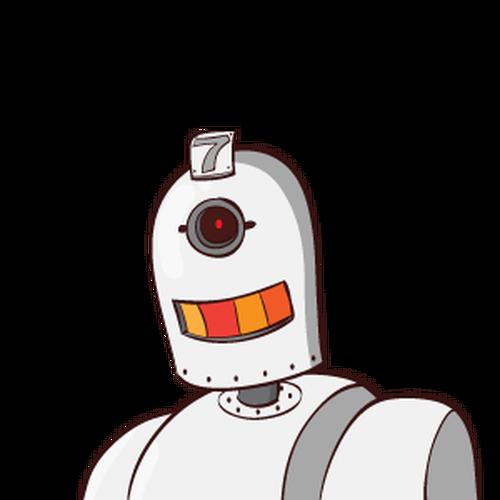 2bit profile picture