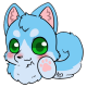 WildWingX's avatar