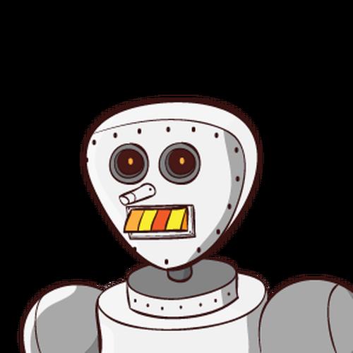 Hi22a profile picture