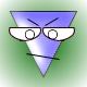 spacecucumber's Avatar (by Gravatar)