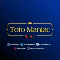 Totomaniac
