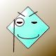 knowledgefield's Avatar (by Gravatar)