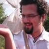 http://www.gravatar.com/avatar/b46a7b289cc1693bfe7659a246b19fde.jpg?d=http%3A//sciaroidea.info/sites/all/modules/contrib/gravatar/avatar.png&s=100&r=G