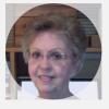 Do Christadelphians Celebra... - last post by Nancy178
