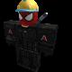 Halo1021's avatar