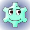 Avatar de sourisange