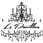 Profile picture of Le Pavillon