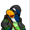Puffles Land CPPS - Penguin Play Awards Comming Right After Puffle Party! - last post by Kingkong06