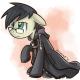 ILikePizza555's avatar