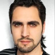 Julio Gorge