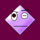 Avatar for killerfox