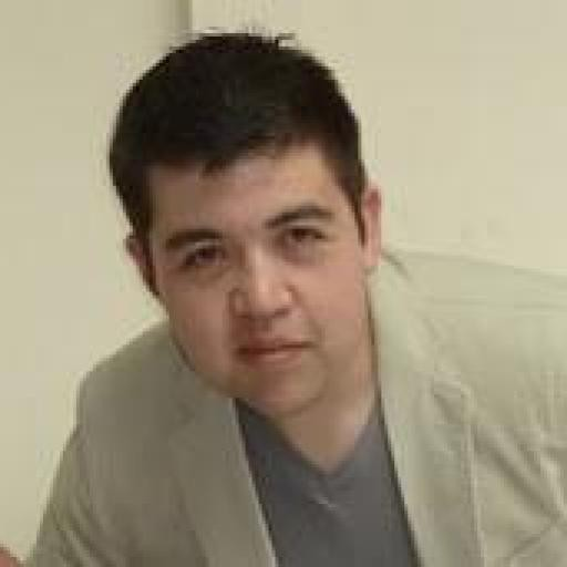Patricio Cerda
