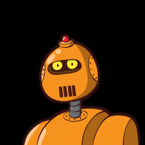 MerlinCorwinoff profile picture