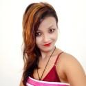 jyotikumarisco's Photo