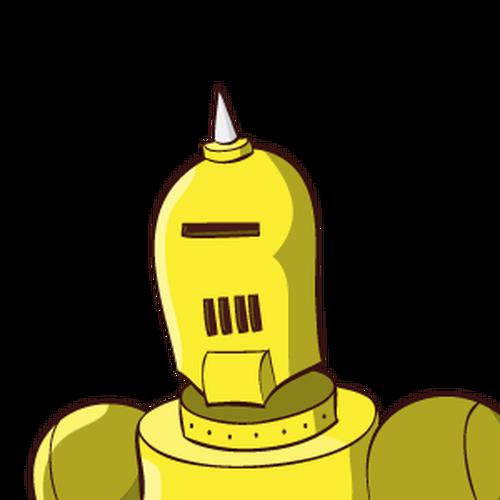 lightcity123 profile picture