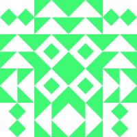 Group logo of Pthaioquan4
