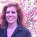 Cindy Stranad's avatar