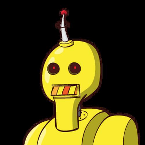 vendesign profile picture