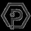 Peter Palfrader-3
