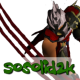sosolid2k's Avatar, Join Date: Dec 2006