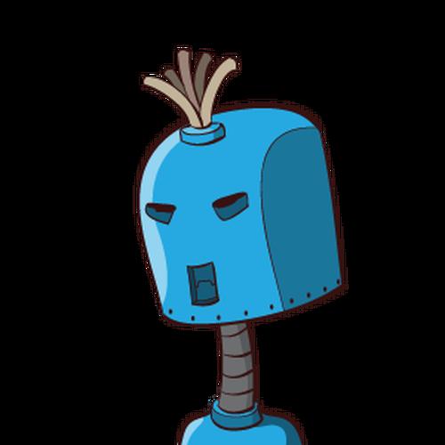pistonstone profile picture