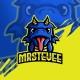 chatsteven's avatar